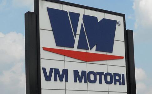 Votazioni VM Motori: passa la linea dell'azienda o il buon senso?