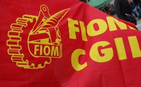 Sciopero 6 dicembre: soddisfazione tra i sindacalisti