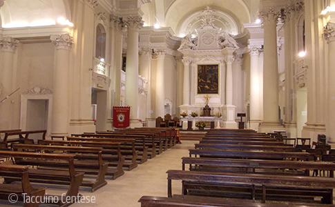 Tornano le messe in San Lorenzo