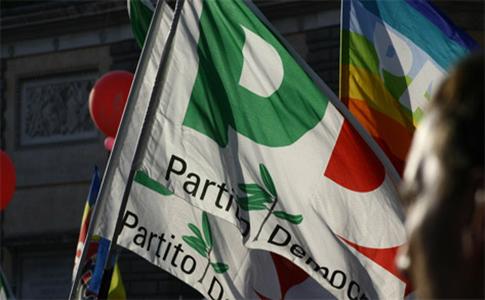 PD: tra sostegno alla giunta e primarie