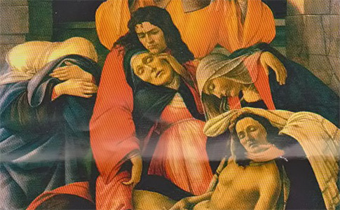 La Pasqua a Cento con gli spettacoli di Giorgio Zecchi