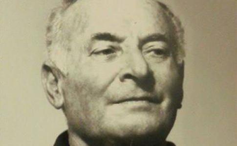 Morto Carlo Govoni, una vita dedicata alla Centese Calcio