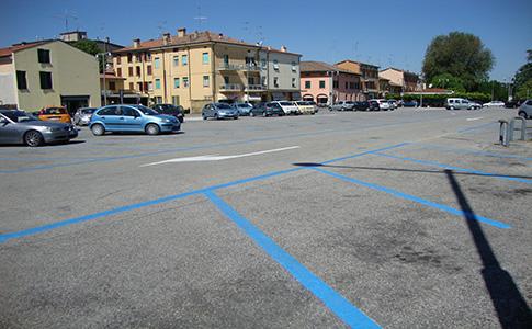 """Lega Nord: """"Il prossimo parcheggio a pagamento sarà quello dell'ospedale"""""""