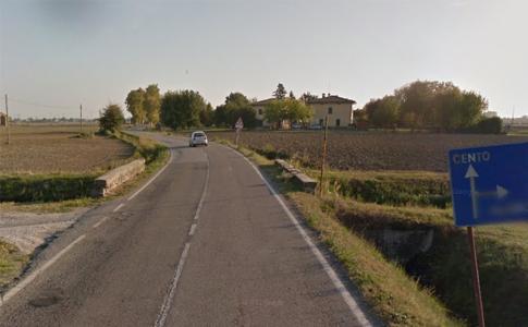 """Consulta Alberone: """"Lavori al ponte 'PalataReno' andavano fatti tra luglio e agosto"""""""