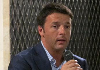 Anche a Cento stravince Matteo Renzi, poi Civati