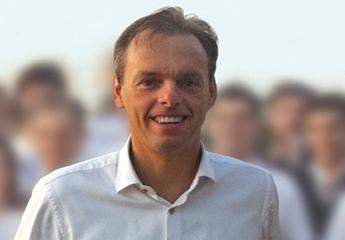 Paolo Fava si dimette da consigliere comunale