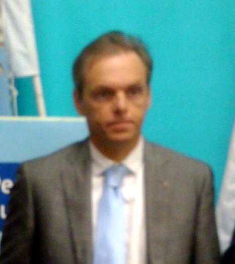 L'ex.Consigliere Comunale Paolo Fava sul Bilancio di Previsione. E…