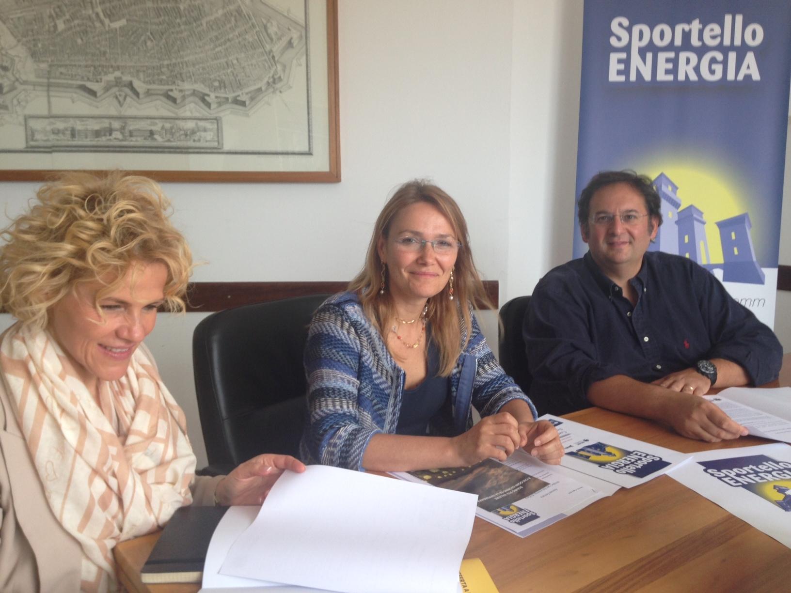 Ascom Ferrara sceglie i servizi energy di Hera
