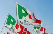 CENTO (FE)  – PARTITO DEMOCRATICO AL VOTO CON LE PRIMARIE DEL 3 MARZO 3 CANDIDATI IN GARA. MARTINA, GIACCHETTI  E ZINGARETTI !