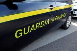 FERRARA-  LOTTA ALL'EVASIONE FISCALE: LA GUARDIA DI FINANZA DI FERRARA EFFETTUA MAXI SEQUESTRO DI BENI PER OLTRE 500.000 €.!