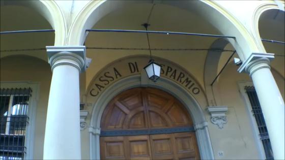 CENTO (FE) DOPO LE DIMISSIONI CARICENTO RIELEGGE DUE CONSIGLIERI PER COMPLETARE IL CONSIGLIO D'AMMINISTRAZIONE!