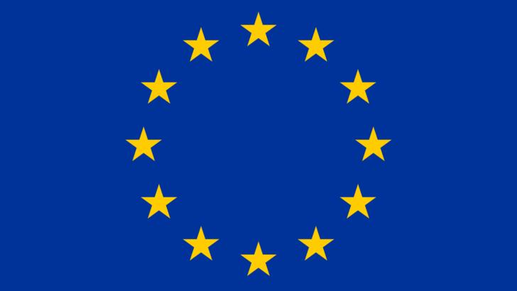 CENTO (FE)  – ELEZIONI EUROPEE, IL VOTO DEGLI STRANIERI DELL'UNIONE EUROPEA RESIDENTI: ECCO COME!