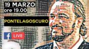 FERRARA: ALAN FABBRI INTENSIFICA IL TOUR ELETTORALE 'PIACERE, CHIAMAMI ALAN' DOMANI APPRODA A PONTELAGOSCURO, ORE 19!