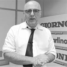 CENTO (FE) CARICENTO FESTEGGIA I 160 DI VITA RICORDANDO UN SUO GRANDE PRESIDENTE VINCENZO GOBERTI!