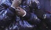 FERRARA – DAL COMANDO PROV.CARABINIERI DI FERRARA:AGENTI FUORI SERVIZIO ARRESTANO NIGERIANO COLTO IN FLAGRANZA DI REATO!