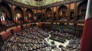 """ROMA – DECRETO CRESCITA, M5S CON FERRARESI E ASCARI : """"PIÙ DI 1,7 MILIONI PER FERRARA E PROVINCIA DA INVESTIRE IN STRADE, SCUOLE E PATRIMONIO PUBBLICO""""!"""