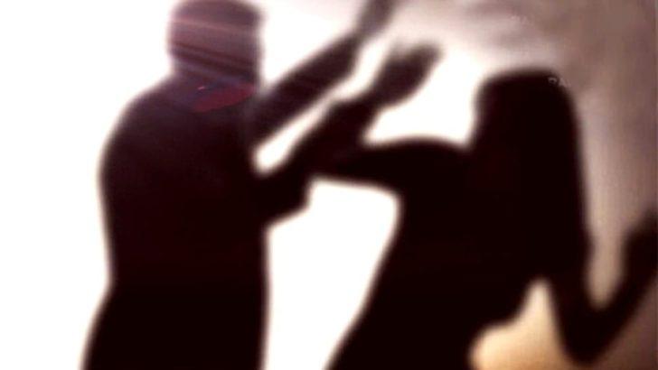 FERRARA: DAL COMANDO DEI CARABINIERI DI FERRARA: DENUNCIA PER MALTRATTAMENTI IN FAMIGLIA !