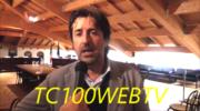 BOLOGNA  – BANCA D'ITALIA INCONTRA INCONTRA IL SINDACO TOSELLI SULLA VICENDA BPS /CARICENTO !