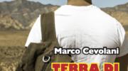 """CENTO (FE) MARCO CEVOLANI CON LA CASA EDITRICE CENTESE FRECCIA D'ORO NELLE LIBRERIE CON IL TERZO EPISODIO DI """"CI PENSA MATTIA !"""""""