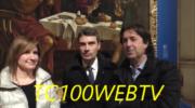 CENTO (FE) EMOZIONE BAROCCA, GUERCINO A CENTO: LO SPECIALE DI TC100WEBTV!