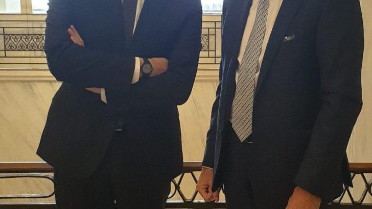 CARICENTO: NUOVI ED INNOVATIVI SERVIZI ALLA CLIENTELA DI PRODOTTI FINANZIARI , COME, PLICK!