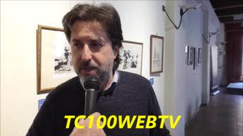 CENTO (FE) CORONAVIRUS: ECCO PERCHE' DOMENICA 23 SI E' SFILATO: INTERVISTA ESCLUSIVA AL SINDACO DI CENTO FABRIZIO TOSELLI !
